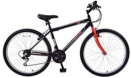 Arden Trail Mountain Bike
